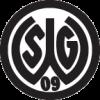 SG Wattenscheid 09 U19