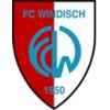 FC Windisch
