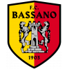 Bassano Virtus 55 ST