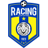 Racing Club Haïtien