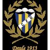 CF União