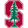Stanford Cardinal (Stanford University)