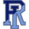 Rhode Island Rams (University of Rhode Island)