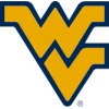 WVU Mountaineers West Virginia University
