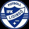 IFK Lidingö