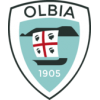 Olbia Calcio 1905