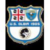 Olbia Calcio 1905 SSD
