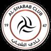 Al-Shabab Riad