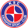 Kiersper SC