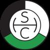 SC Harsum
