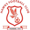 Hawks Banjul FC