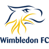 FC Wimbledon