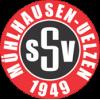 SSV Mühlhausen-Uelzen