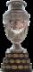 Campeón de la Copa América
