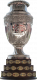 Vencedor Copa América
