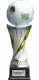 Landespokal Niedersachsen Winner