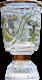 Landespokal Südbaden Sieger