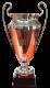 Campeão da Roménia