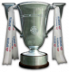 League of Ireland Cup Winner