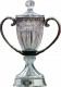 Russian Cup Winner