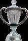 Vincitore Coppa di Russia