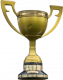 Latvian Champion