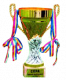Moldauischer Pokalsieger