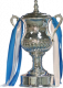 Vincitore Coppa d'Israele