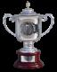 San Marinese Cup Winner