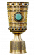 German Cup Winner (DFB-Pokal)