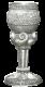 Yugoslav cup winner