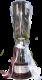 Winner Italian Supercoppa (Primavera)