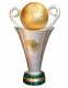 CAF Confederation Cup winner