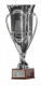 Italienischer Drittligameister (C)