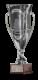 Italiaans Lega Pro kampioen (C)