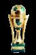 Saudi Cup Winner