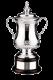 Gibraltischer Pokalsieger