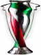 Mexican Cup Winner Apertura