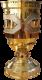 Iranian Supercup-Champion