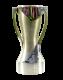 AFC U23 Championship 2018