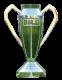 USL 1 Cup Champion
