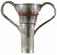 Kosovarischer Pokalsieger