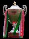 Tajikistan Champion