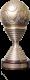 Afrikanischer Pokalsieger-Cup Sieger