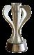 AFC Solidarity Cup Winner