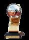 U20-Afrikameister (löschen)