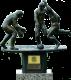 Vencedor da Taça DDR