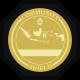 Indonesian Community Shield Winner