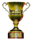 Qatari Super Cup Winner (Sheikh Jassim Cup)