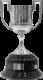 Campeón de la Copa del Rey